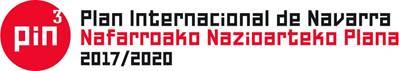 Plan Internacional de Navarra
